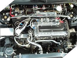 i infiniti vq35 engine diagram i automotive wiring diagrams description 27 6 i infiniti vq engine diagram