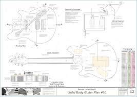 washburn guitar wiring diagram wiring diagram for you • wiring diagram for washburn guitar szliachta org guitar wiring diagrams 2 pickups squier guitar wiring diagrams