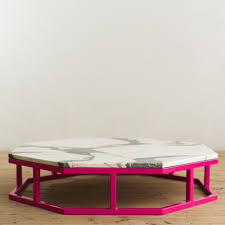 Fresh Pink Coffee Table 53 About Remodel Home Designing Inspiration with Pink  Coffee Table
