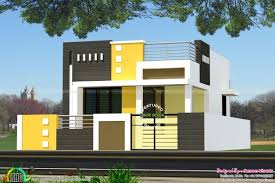 stylish january 2017 kerala home design and floor plans single