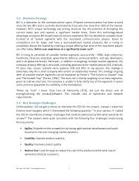 Bistrun Cover Letters For Resumes Sample Example Cover Letter