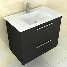black vanity sink. Plain Vanity More Views Inside Black Vanity Sink