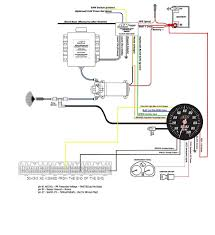 wrg 7447 hondata s300 wiring harness diagram aem failsafe water meth need help to wire up to hondata s300v2 attached images hondata s300 wiring harness diagram