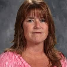 Wendy Grant | Stephen Decatur Elementary School