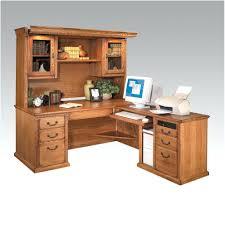 office depot l shaped desk. Bestar L Shaped Desk Also Enchanting Office Depot Magellan With Hutch Corner Black S