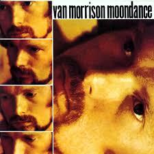 Record review: Van Morrison – Moondance: Expanded Edition (2013, Reissue) |  Paul McBride