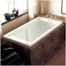 60 x 30 bath tub deep bathtubs with jets soaking tub x deep bathtubs beautiful standard 60 x 30 bath tub
