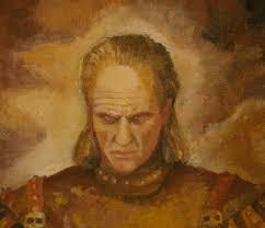 kevinboylan1989 s oil painting vigo the carpathian ghostbusters 2