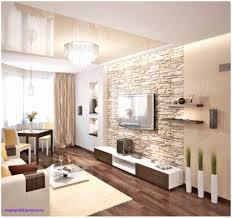 Wanddeko Ideen Schlafzimmer Luxury Lichterkette Wand Led Deko