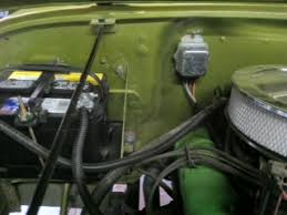 cj v heater help needed jeep cj forums attached thumbnails