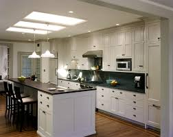 galley kitchen lighting ideas. Kitchen White Galley Kitchens Beverage Serving Compact Refrigerators The Most Incredible Along With Interesting Lighting Ideas