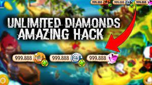 Angry Birds Epic RPG Hack/ Full Snoutlings, Lucky Coins and etc,... -  YouTube