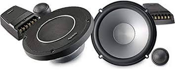 infinity car speakers. infinity reference 6030cs 1 car speakers