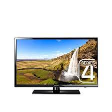samsung 49 inch tv. samsung 49 inch led tv (4003) tv