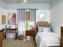 interior cool dorm room ideas. Plan Ahead When Packing Up Interior Cool Dorm Room Ideas L