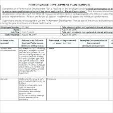 Free Printable Work Schedule Calendar Blank Monthly Work Schedule Template