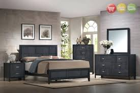Captivating Dark Grey Bedroom Furniture Charcoal Grey Bedroom Furniture Bedroom Ideas Grey  Bedroom With Dark Brown Furniture