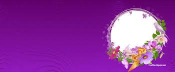 Design Photo Free Download Creative Mug Design Template In Png Download Free Freepikes