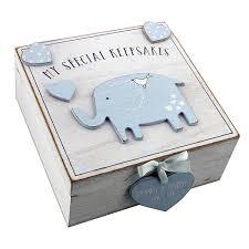 Decorative Boxes Canada Boxes Decorative Accessories Home Kitchen Amazoncouk 63