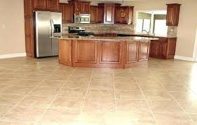 kitchen floor tiles with white cabinets. Best Tile For Kitchen Floor Tiles Design V Stones The Grey White Cabinets With S