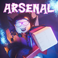 The roblox arsenal codes contain a variety of announcer codes and skin codes. Thumbnails Arsenal Wiki Fandom
