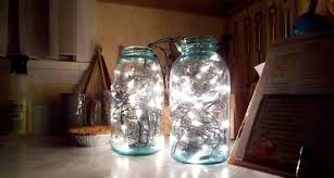 Wedding Decor With Mason Jars Smart Placement Mason Jar Decoration Ideas Ideas Home Art Decor 77