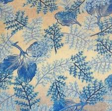 Textile Patterns Delectable Fabric Designs 48 Types Of Commonly Used Pattern Repeats Sew Guide