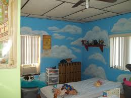 Bedroom Budget Friendly Homemade Decor For Creative Kids Tips On ...