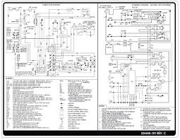 fan center relay wiring diagram images hour meter wiring diagram furthermore automotive relay wiring diagram