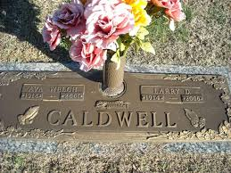 Ava Welch Welch Caldwell (1918-2001) - Find A Grave Memorial