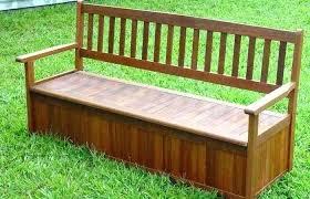 ikea garden bench storage seat outdoor best bench seat bedroom kitchen bench seating with