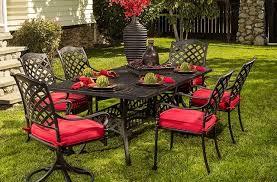 patio outdoor furniture orange county
