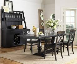 pics of dining room furniture. Dining Room Sets With Buffet Inspiring Photos Of Pics Of Dining Room Furniture