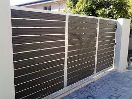 Fence panels Privacy Composite Fence Boards Composite Fence Pickets Composite Fence Panels Informations Sofasitterscom Composite Fence Boards Composite Fence Pickets Composite Fence