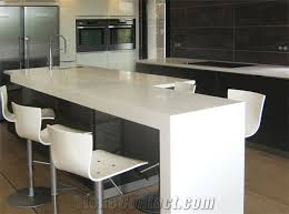 corian solid surface kitchen tops white stone kitchen countertops table tops