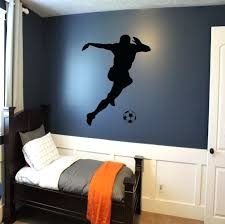 Soccer Decorations For Bedroom To Fresh Soccer Decorations For Bedroom  Soccer Design Bedroom . Soccer Decorations For Bedroom ...