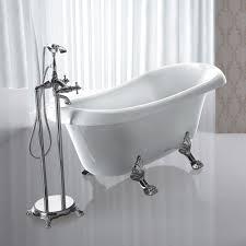bathtub shaped soap dish uk ideas