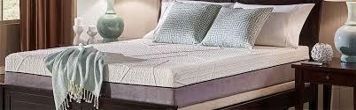 sleep science mattress reviews 2021
