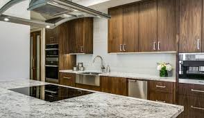 cutting edge countertops wixom granite countertops wixom mi granite countertops michigan granite whole michigan marble and