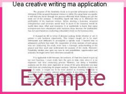 essay writing services in australia competitions