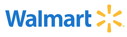 walmart neighborhood market logo. Simple Walmart We Have Started Demolition For A New 40000sf Walmart Neighborhood Market  In Mobile AL In Logo R