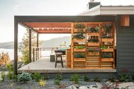 Vertical Kitchen Herb Garden Organic Kitchen Herb Garden How To Keep The Kitchen Herb Garden