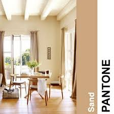 Small Picture 94 best Popular Paint Colors images on Pinterest Wall colors