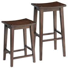 white backless bar stools. White Backless Bar Stools Uk .
