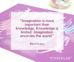 Art Quotes Simple Six Arts Advocacy Quotes TinkerLab