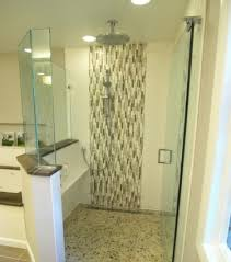 bathroom remodeling nj. Bathroom Renovation In New Vernon, NJ Remodeling Nj