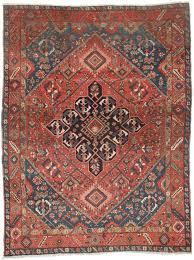 exclusive oriental rugs