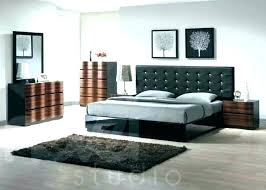 quirky bedroom furniture. Unique Bedroom Furniture Ideas Unusual For Sale Dining Room 1 Quirky Sets Modern Furni . Cool