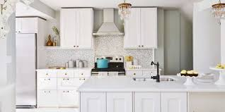 decorating ideas for kitchen. Wonderful Ideas Image To Decorating Ideas For Kitchen E