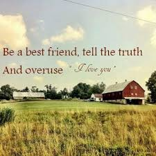 Good Country Song Quotes Beauteous Best Country Song Lyrics Quote Quote Number 48 Picture Quotes